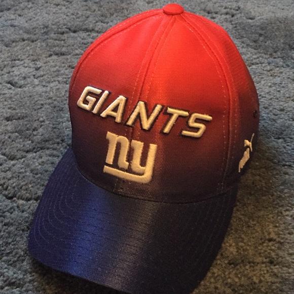905f90693 Men s New York Giants Hat